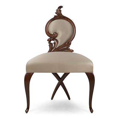 christopher guy furniture table petit baroque christopher guy dining chairs