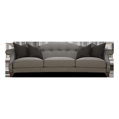 christopher guy furniture dita cezanne christopher guy sofas